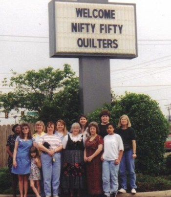 nf1quilters