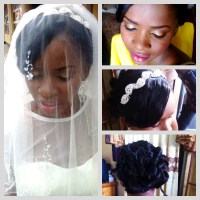 wedding hair jobs wedding hair jobs bride bridal marry  ...