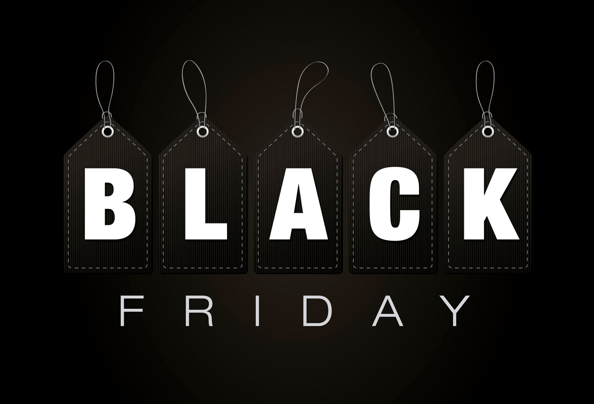 Black Fruday 10 Ways To Avoid Being Scammed In The 2018 Jumia Black Friday