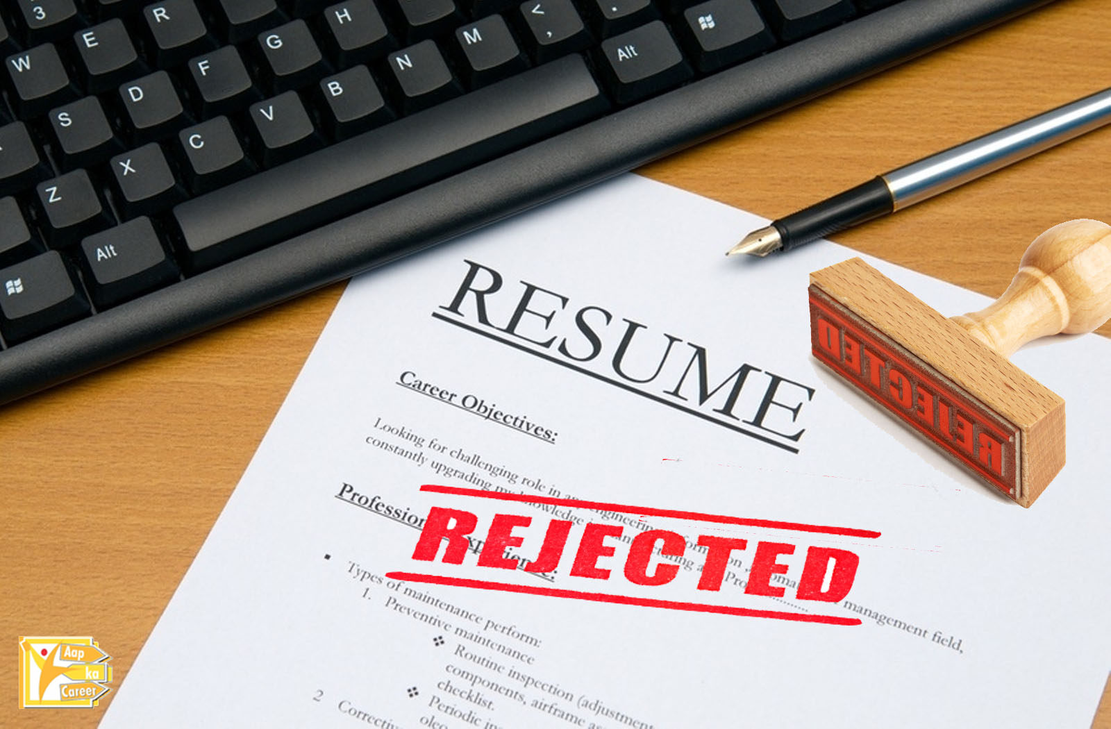 should education or work experience come first on a resume
