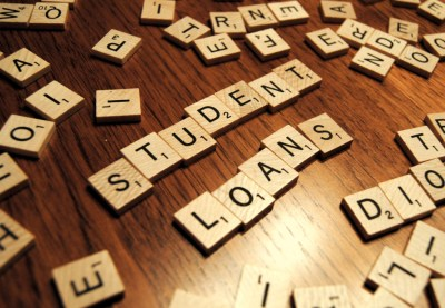 How to Apply For International Student Loans in the U.S
