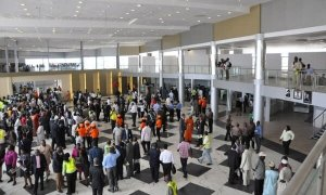 Murtala-Muhammed-International-Airport-Lagos-1