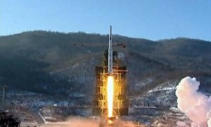 north-korea-nuclear-missile-test
