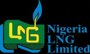 NLNG -Nigeria Liquefied Natural Gas Limited