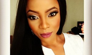Toke-Makinwa-Sunday