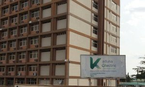 Kaduna-Electric-Distributio