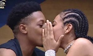 Tboss, Miyonse, Lovers