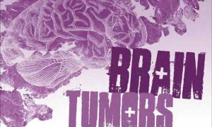 Brain, Tumors,Symptoms