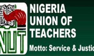 Nigerian Union of Teachers NUT