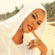 Nollywood Actress Daniella Okeke,