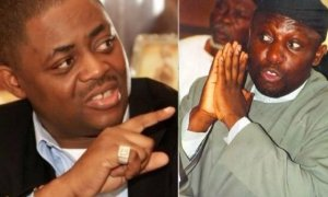 ffk and okorocha