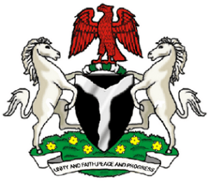 nigeria-coat-of-arms