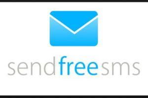 Send free sms to nigeria mobile phones