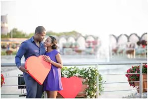 nigerian-wedding-in-dubai_0002