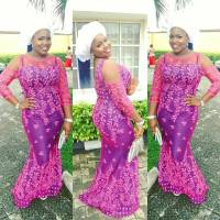 aso ebi styles, colour, gallery and designs