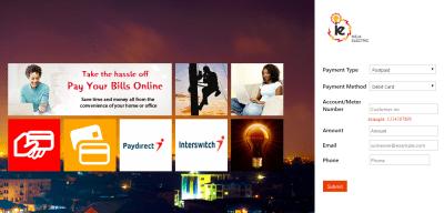 make-ikeja-electric-payment-online