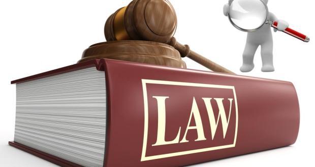 Read-law