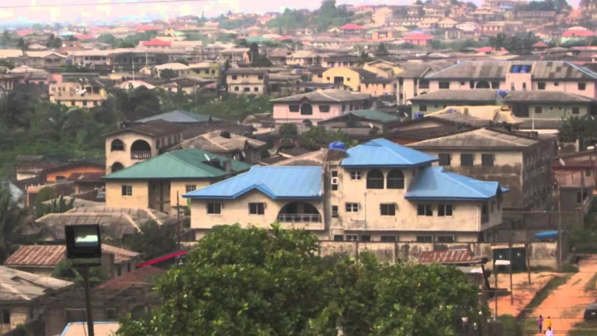 What You Should Know About Ikorodu Town (2)