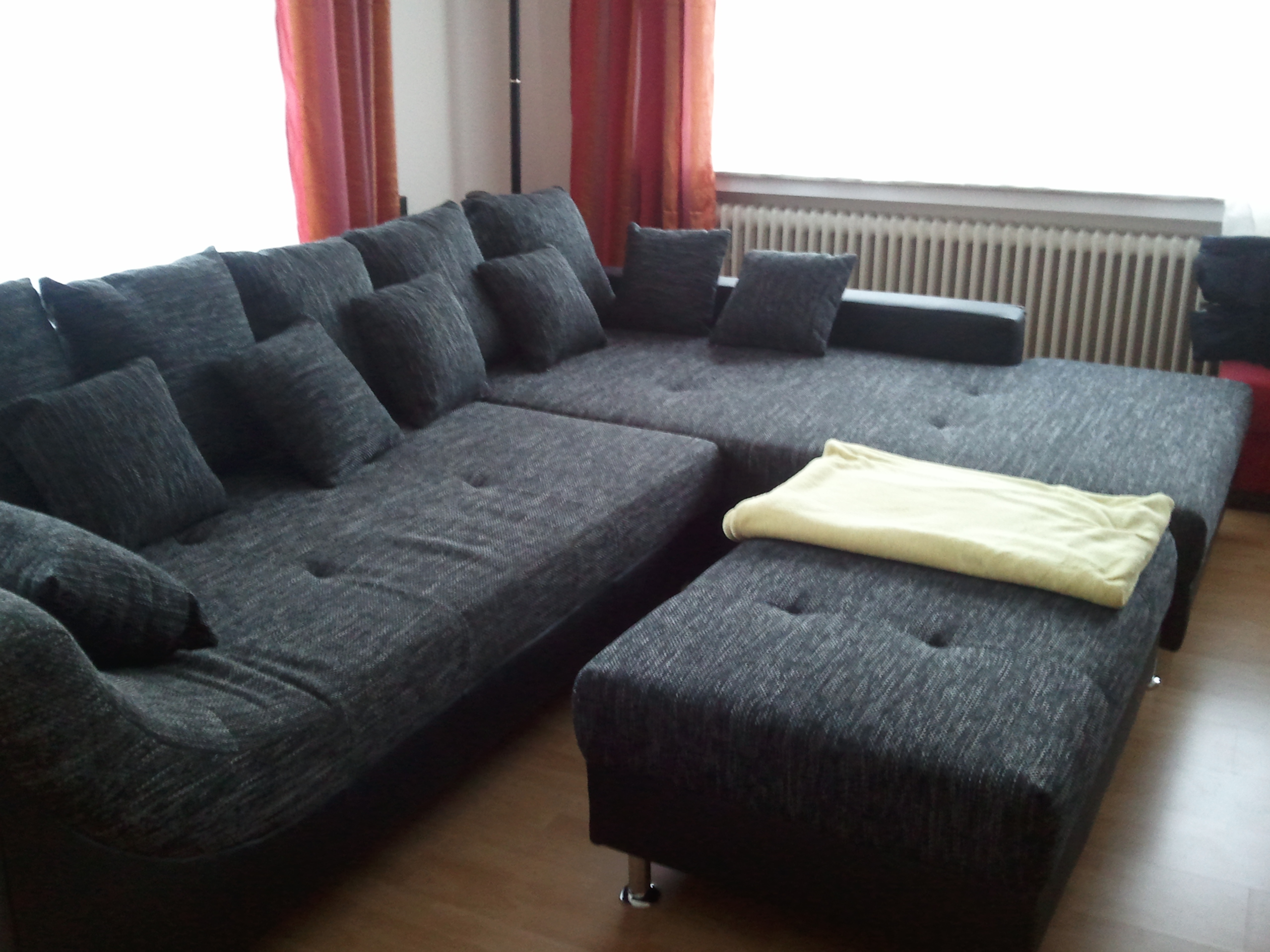 Kabs Schlafsofas Sofa Spedition Stunning Sofa James Armlehne Rechts With