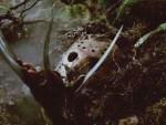 Freddy V Jason Deleted Scene