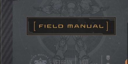 StarCraft Field Manual