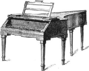 mozart concert piano