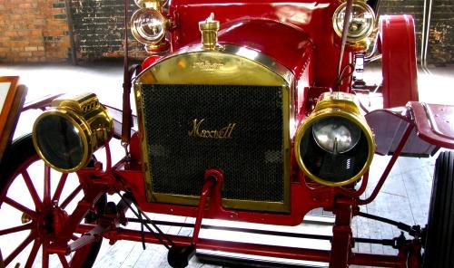 piquette 1915 maxwell
