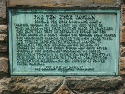 ten-eyck-tavern