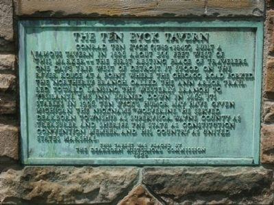ten-eyck-tavern