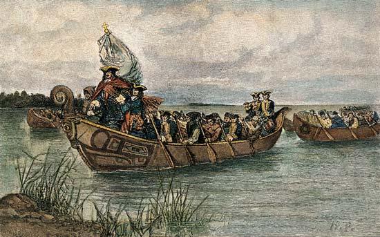 cadillac-canoes