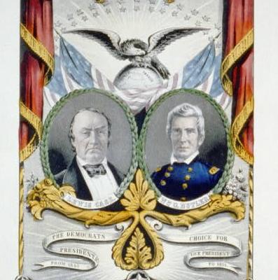 1848DemocraticPoster