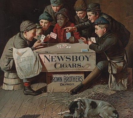newsboy-cigars