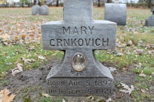 mary-crnkovich-medallion-600