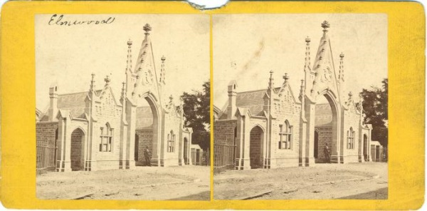 elmwood-gate-house-stereoscope