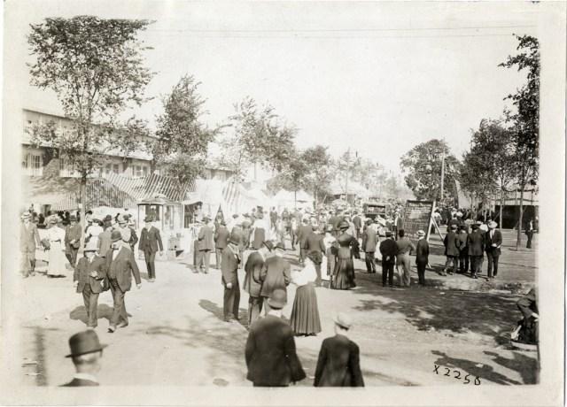 state-fair-1910