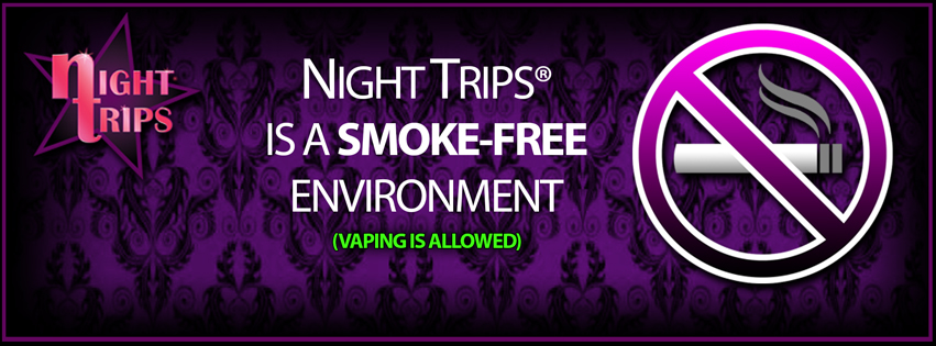 night trips_ No Smoking - FB CP