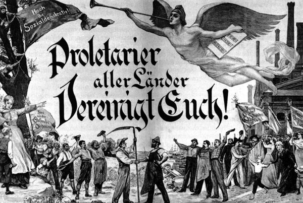proletarier
