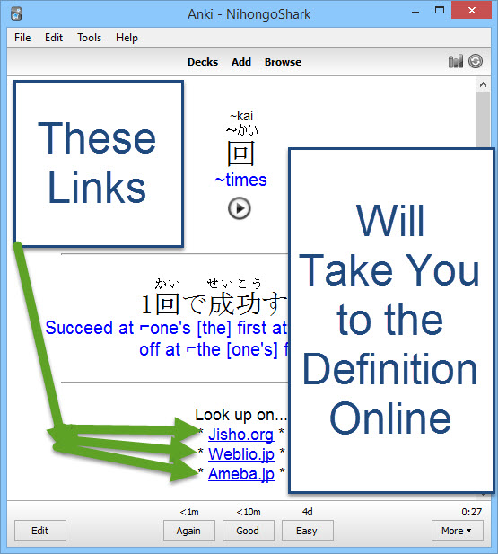 JLPT N4 Vocabulary List - PDF, Flashcards, Excel,  Audio Formats - vocab cards