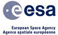 european-Space-Agency