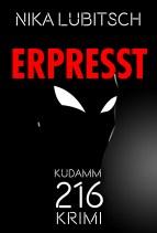 Lubitsch_K216_Erpresst_5A_RZ