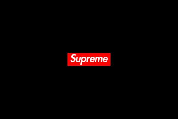 【8月19日】Supreme 2017FW 発売予定アイテムがこちらです【シュプリーム 立ち上げ】