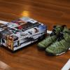 """【9月28日発売】Air Jordan 6 Pinnacle """"Saturday Night Live""""【エアジョーダン6】"""