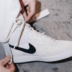 【リーク】John Elliott x Nike Vandal High【ジョンエリオット ヴァンダルハイ】