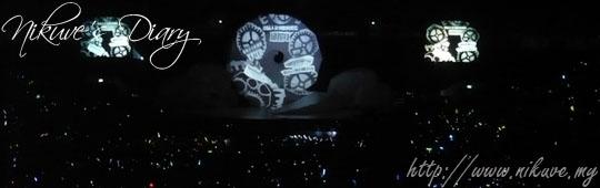 concert_2009