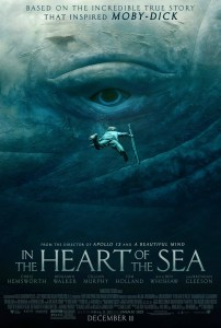 in_the_heart_of_the_sea_ver4_xlg