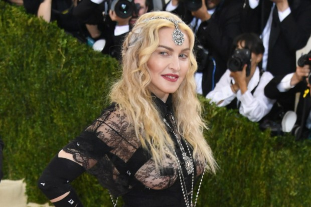 madonna-met-gala-2016-5216-cover-620x413