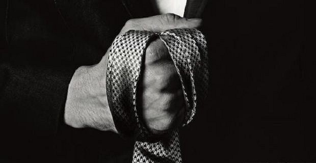 Fifty-Shades-of-Grey-tie