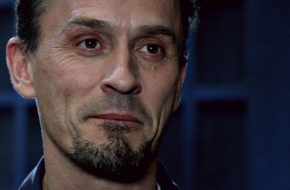 Robert-Knepper-Hunger-Games