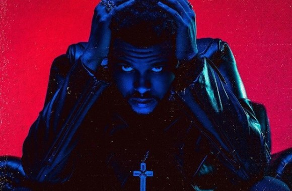 the-weeknd-starboy-1474474721-compressed