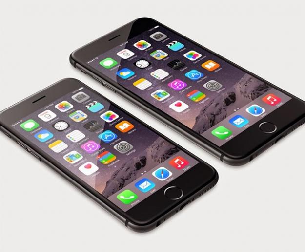 apple-menyaet-razbityy-iphone-na-novyy_2